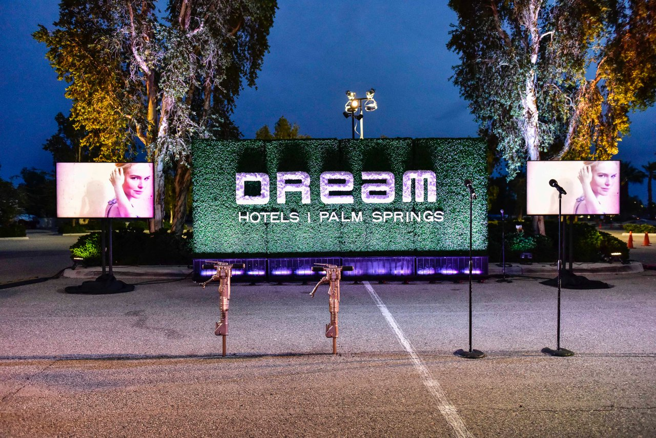 Dream Hotels/Palm Springs Groundbreaking photo 4.jpg