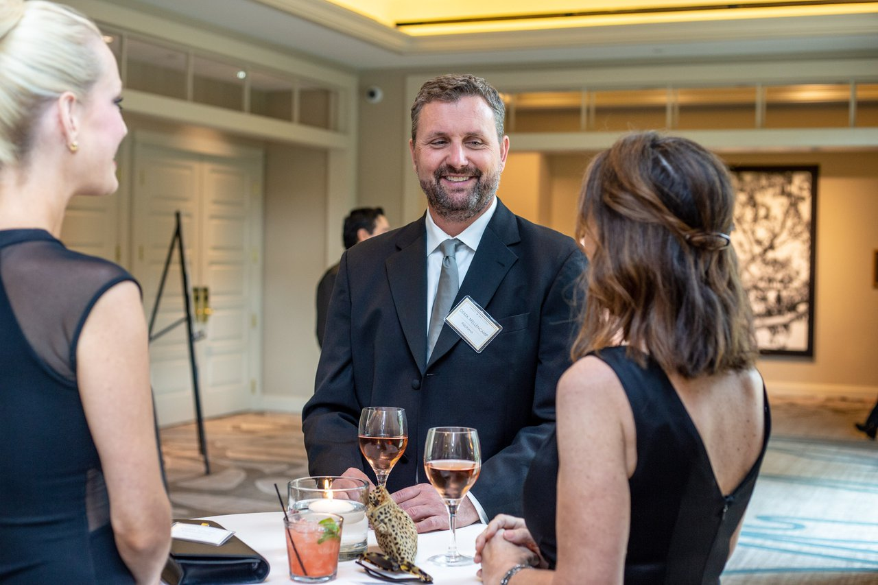 Frost & Sullivan Awards Gala photo Frost + Sullivan Best Practices 2019-18.jpg