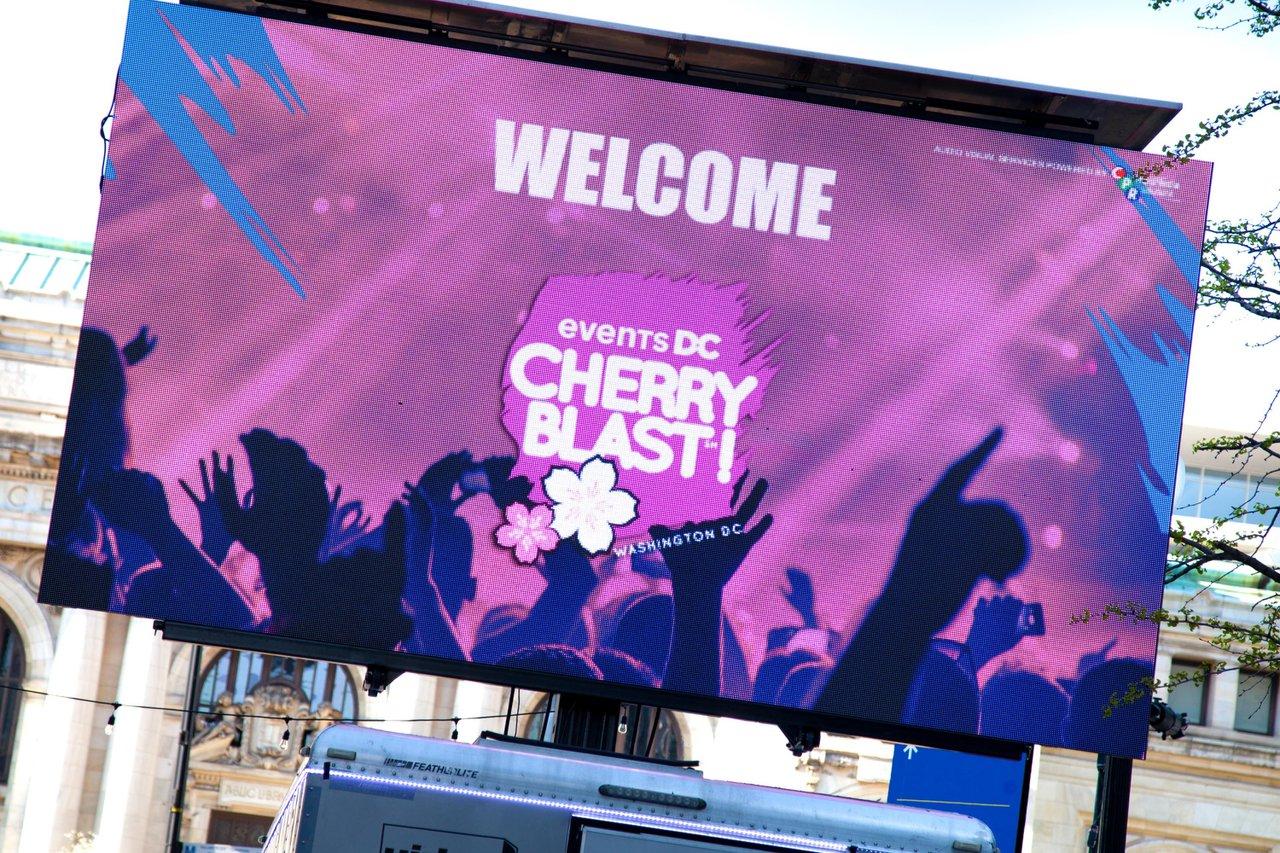 National Cherry Blossom Festival photo EventsDC-NCBF-0454.jpg