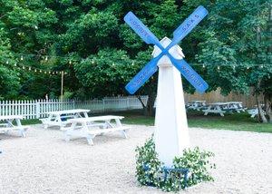 Saks and Vogue Custom Windmill photo BFA_20260_2547252.jpg