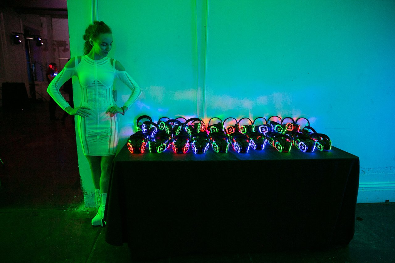 Futuristic Holiday Party photo coinbase-holiday-2019-0191 copy.jpg
