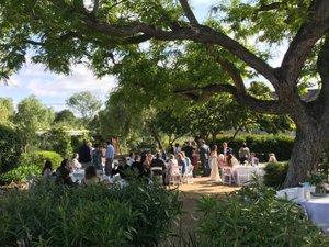 June Wedding photo IMG_8998.jpg