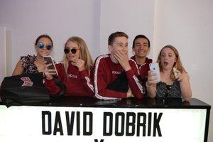 The David Dobrik Store photo AT1_0898_2019051915125930.jpg