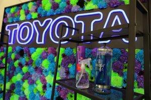 Music Den At Lollapalooza photo 45909992771_6a8baf1b40_o.jpg