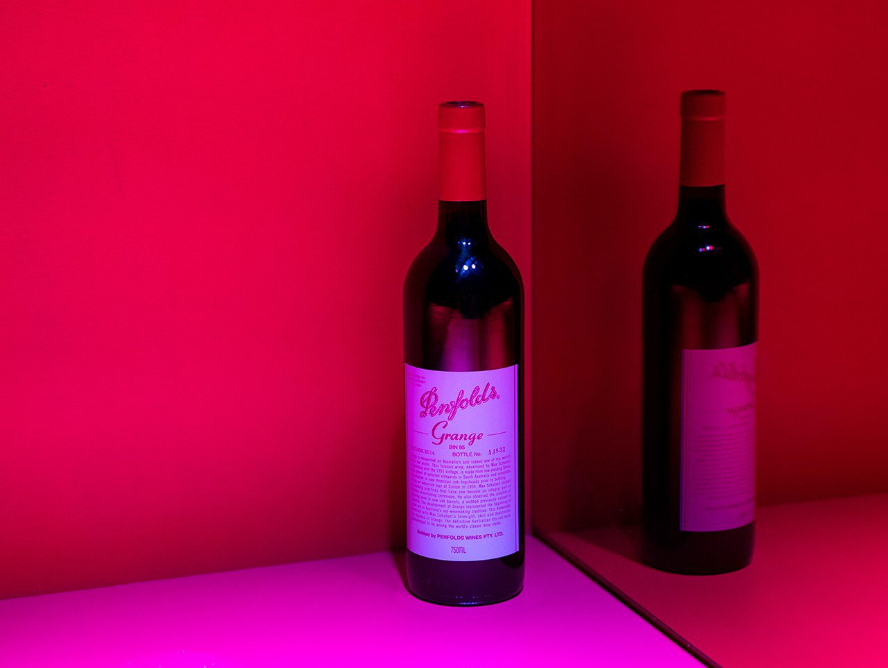 Penfolds x Cedar Lake  photo Penfolds_0004_Gradient_Penfold_Launch-Event-2018_RD2-Final-Delivery_IMG_3107.jpg