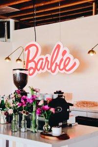 Barbie x Target photo _I3A6174.jpg