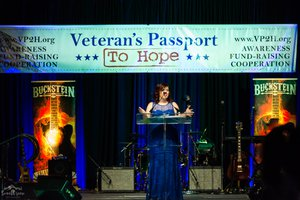 Veteran's Passport to Hope photo SweetGreenPhotographyVeteransPassporttoHope-9.jpg