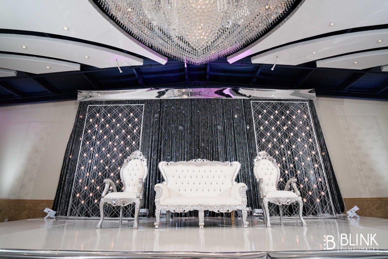 Hira & Anil's Wedding photo Hira & Anil-Reception-Online (119 of 1099).jpg