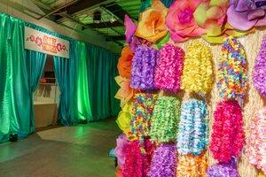 Hawaiian Holiday Party photo HA2014_Decor-4 copy.jpg