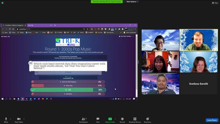 Virtual Team Trivia Game:: Screenshot (146).jpg
