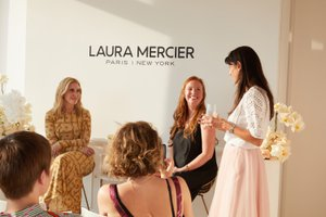 Laura Mercier photo 2019-07-16 LM-18.jpg