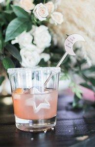 Tassels & Tastemakers photo Tassels & Tastemakers 11.jpg