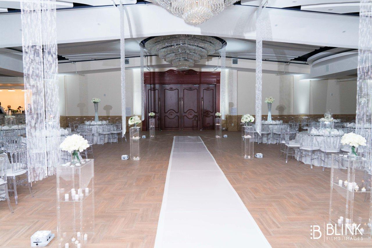 Hira & Anil's Wedding photo Hira & Anil-Reception-Online (169 of 1099).jpg