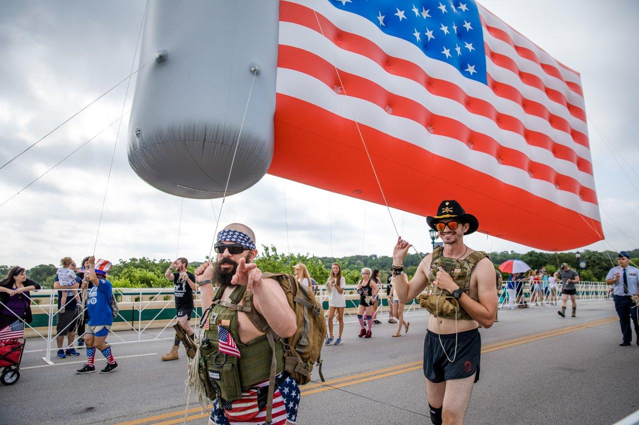 July 4th Parade photo July4th_RR-7027.jpg