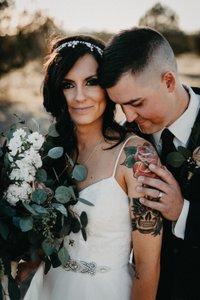 Wedding photo Meagan&Kyle-2.jpg