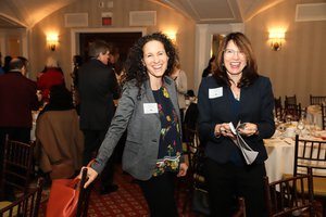 Women Association Professional Event photo TinaB-190411-2174.jpg