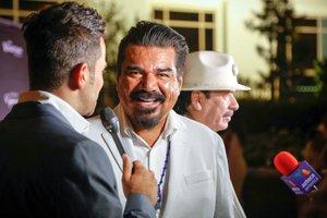 Padres  photo Las-Vegas-Corporate-Event-Photographer_47-1620x1080-christianpurdie.jpg