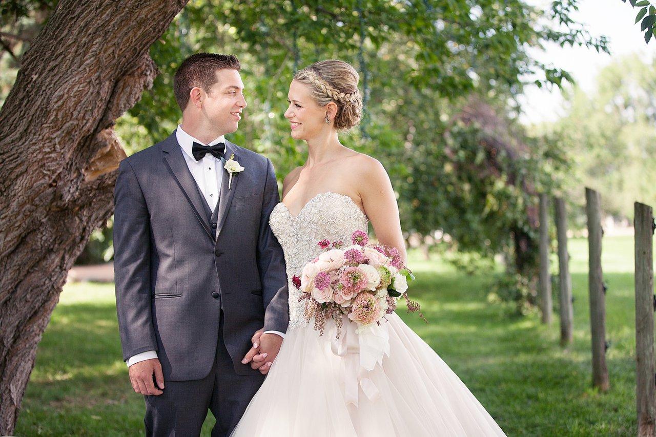 Liz & Mike's Wedding photo IMG_9068 copy.jpg