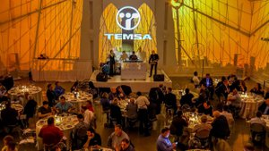 TEMSA NORTH AMERICAN LAUNCH photo the_temple_house_events-31-min.jpg