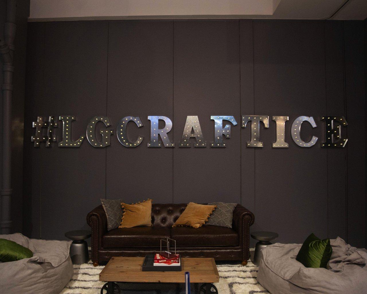 LG Craft Ice House  photo 1W1B1050.jpg