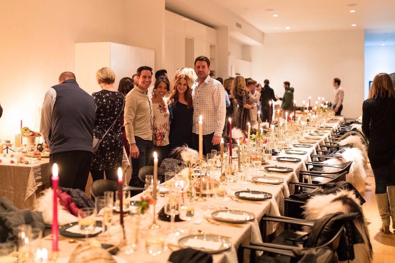 Private Valentine's Dinner  photo 50-person table.jpg
