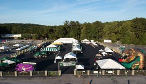 Classic Tents & Events photo BGE 2018.jpg
