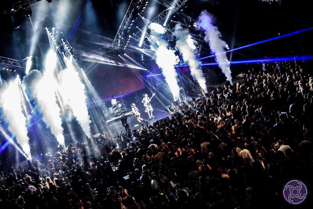 The 2017 Maxim Party  photo agy3xemuztqanoa-33470-1620x1080.jpg