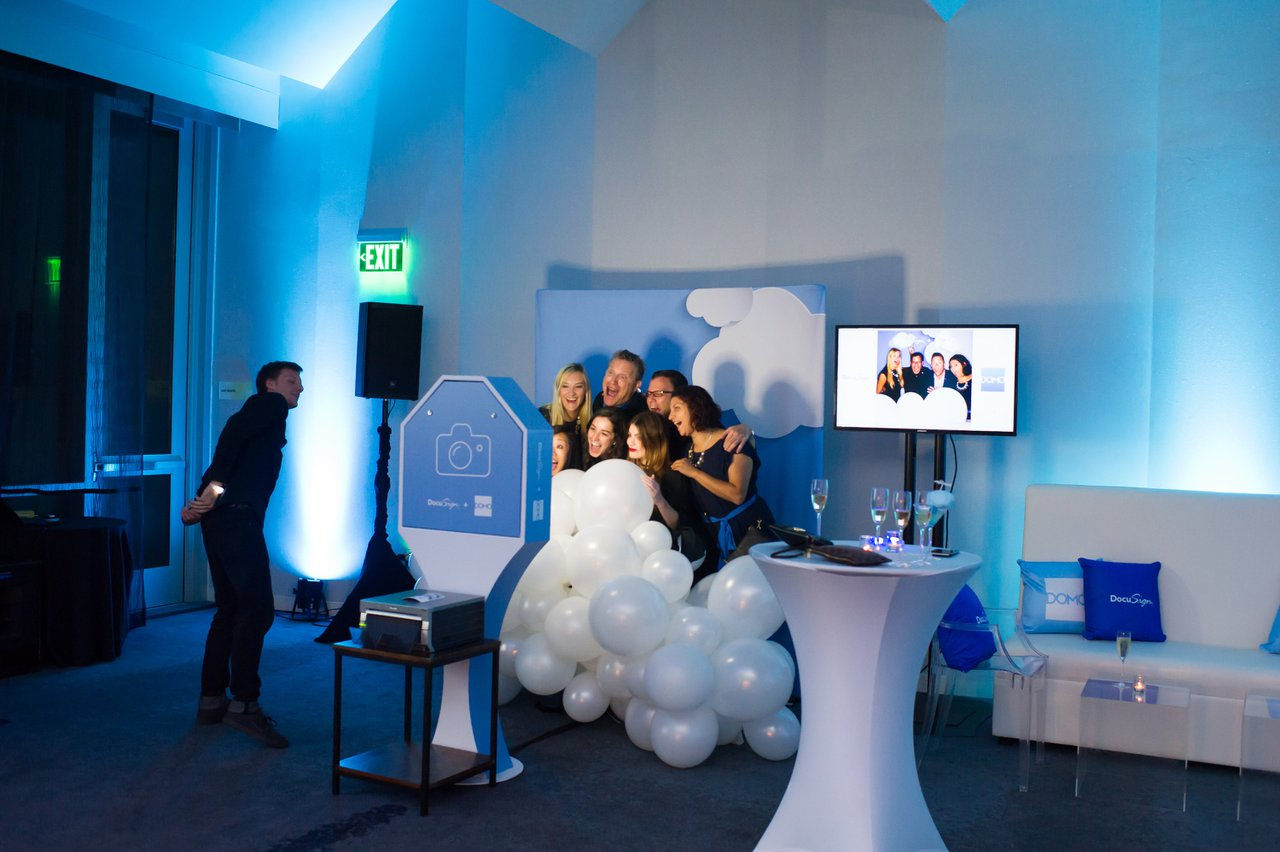 Dreamforce 2016 After Party photo Copy of Chloe-Jackman-Photography-Dreamforce-After-Party-2016-66.jpg