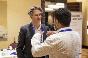 HMG Strategy Summit Boston 2019 photo LO_REZ_Q1A9170.jpg