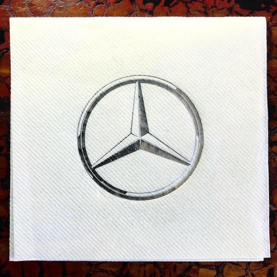 Mercedes Benz Emmy's Showrunner's Dinner photo IMG_9884.jpg
