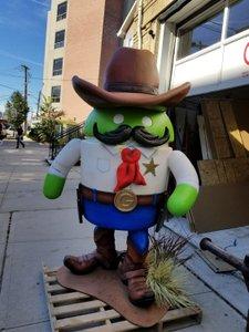 Texas Google Android photo 20170922_152702.jpg