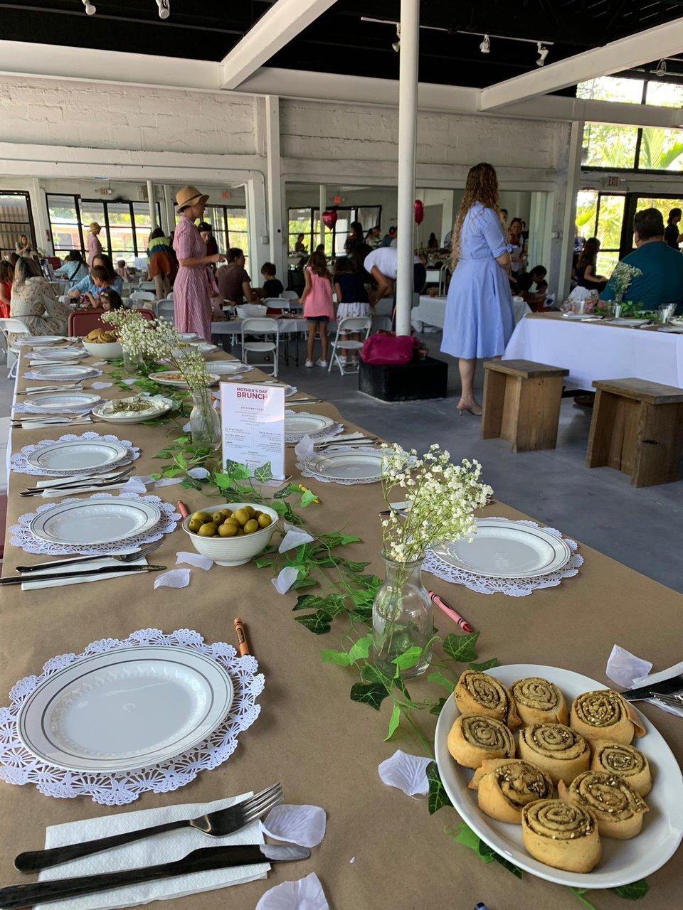 Zaytouna Foods photo 5FD1270F-FF0F-4DF2-89F8-CB316A32FB47.jpg