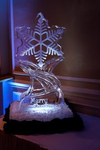 Winter Wonderland Holiday Party photo Garnet Ford-8.jpg