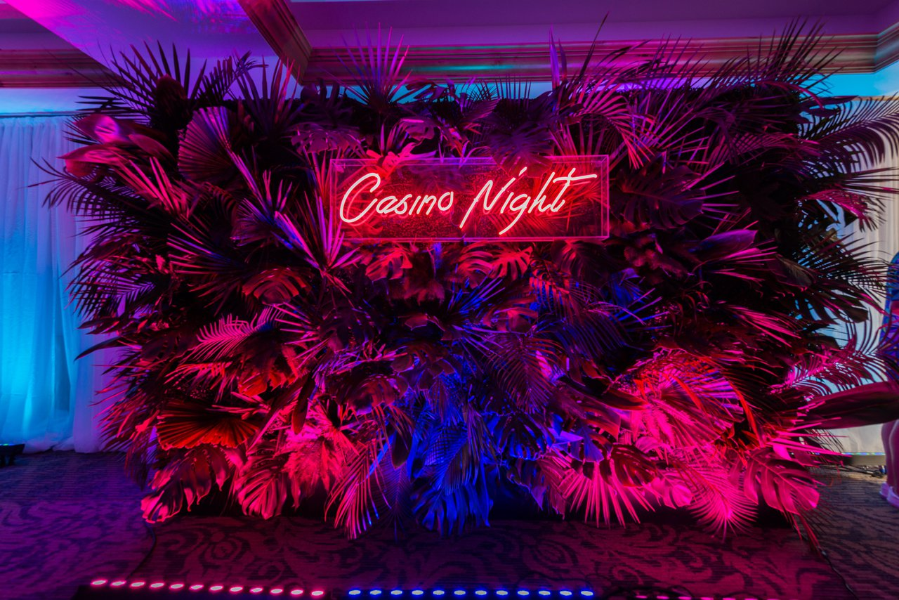 Miami Vice Casino Night photo Entrata-321.jpg