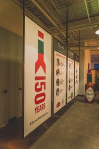 Tabasco 150th anniversary Dinner photo TabascoCanada18205120.jpg