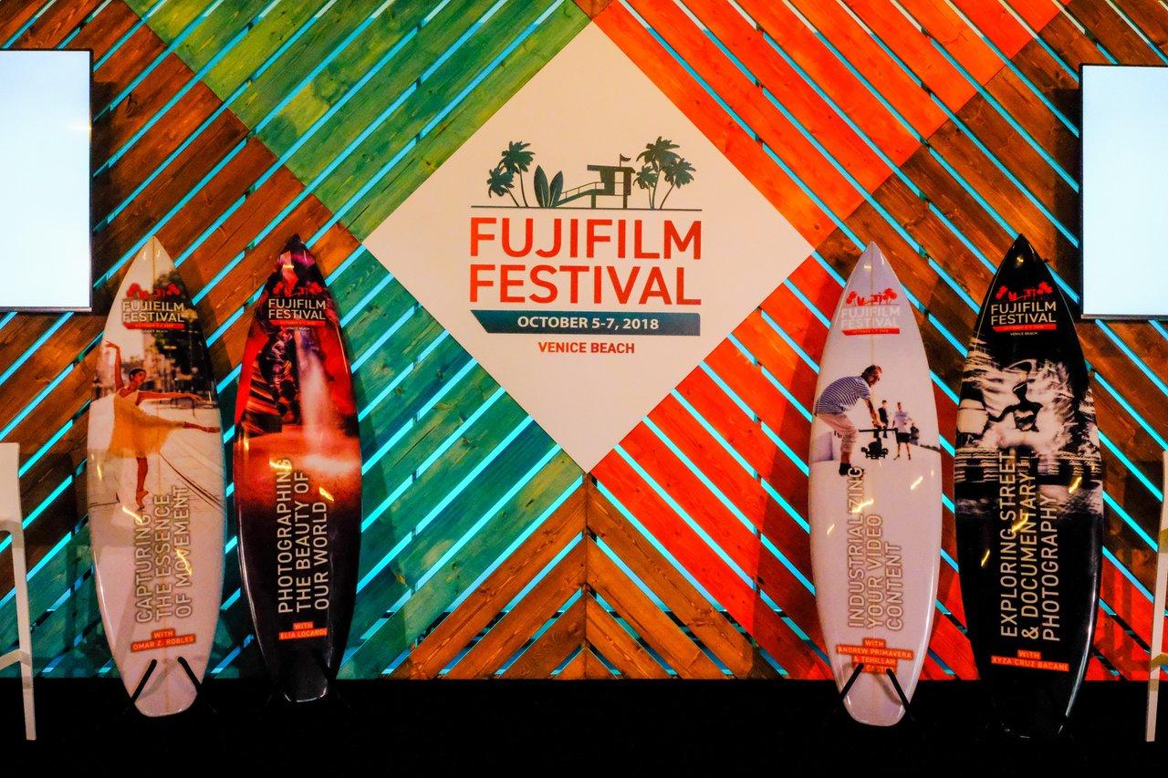 FUJIFILM Festival photo DSCF0008.jpg