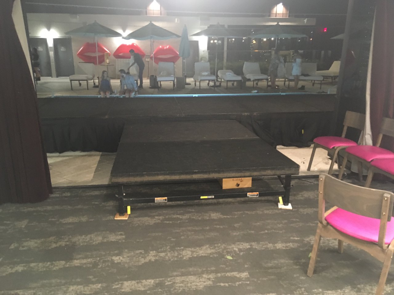 Fashion show @ Found RE Phoenix Hotel photo E1AA4041-8C0C-403C-84BF-9665DC241B1A.jpg
