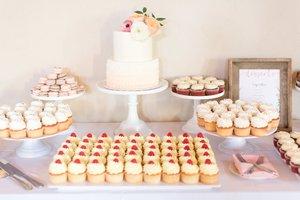 Megan & Joe's Wedding photo 43582756_2180213975627950_226626526353817600_o.jpg
