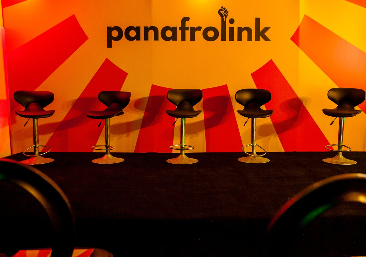Panafrolink Ghana 2020 photo MG_2517-scaled.jpg