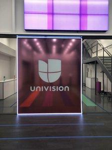Univision photo 1558375672962_iu7744Tw.jpg
