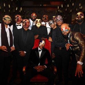 Celebrity Birthday Celebration photo PHOTO CHRIS 3.jpg
