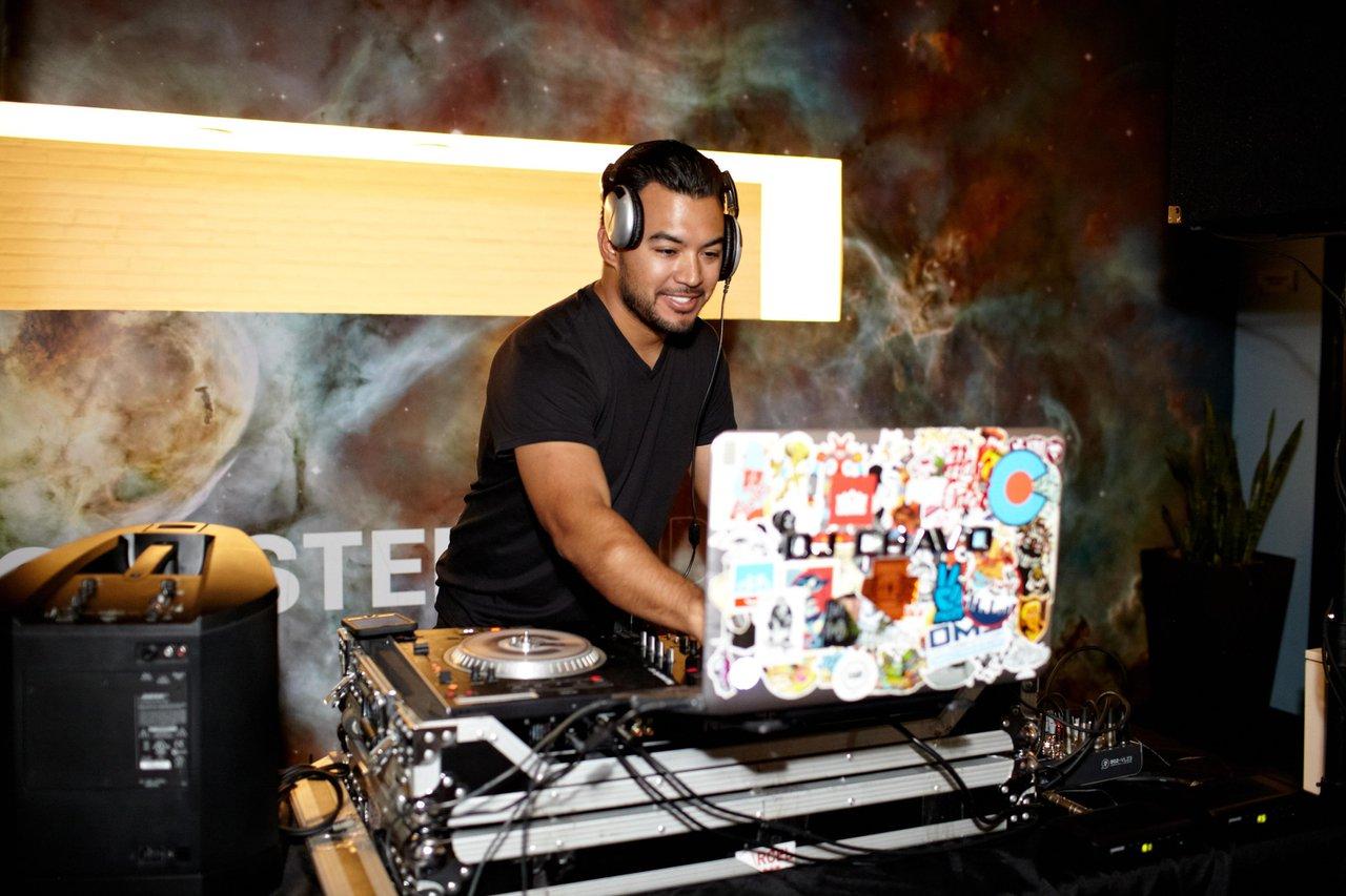 Corporate Event DJs photo DJ Chavo 2.jpg