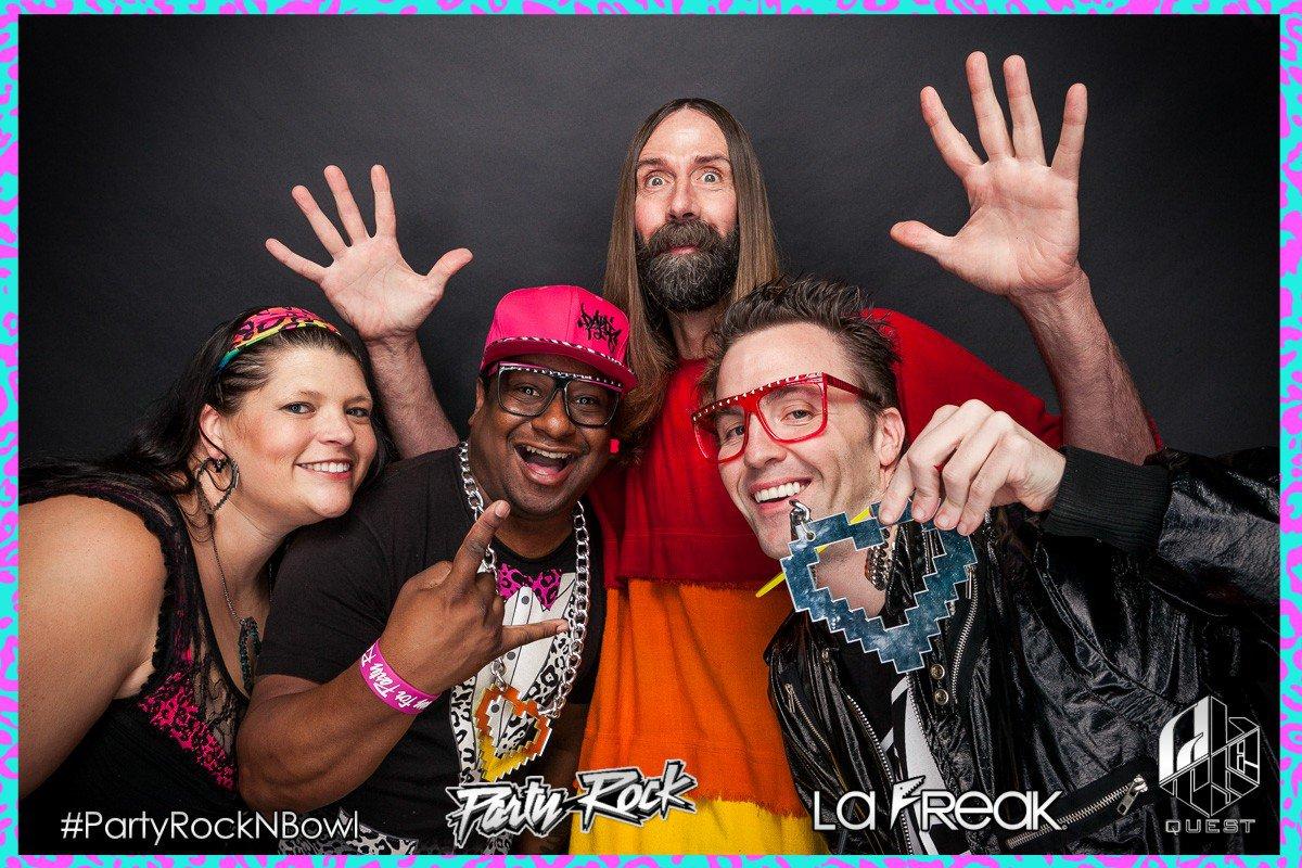 After Grammy photo SY150208_AfterGrammyRocknBowl_0109.jpg