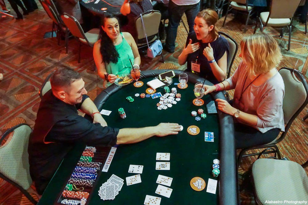 MPI Conference Poker Tournament photo 15CEC_POKER-009.jpg