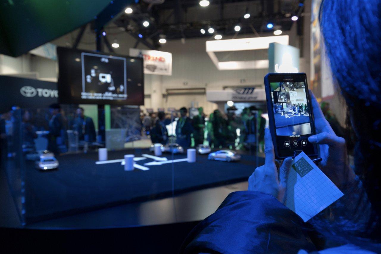 CES Display photo Attendee Sort 33.jpg