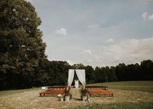 Rief Wedding  photo thereifs_wedding_KO-347.jpg