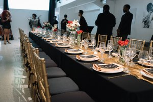"Cadillac's ""The Driven Ones"" Dinner photo DPJ_9686.jpg"
