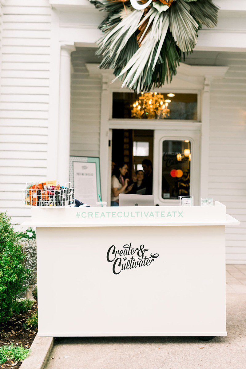 Create + Cultivate 2019  photo 60createandcultivateaustinsmithhousephoto-_800px.jpg