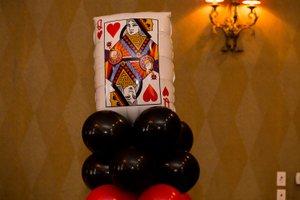 Casino Themed Corporate Party photo Marple2017-14.jpg