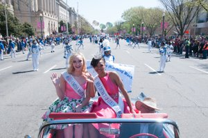 National Cherry Blossom Parade photo EventsDC-NCBF-0060.jpg